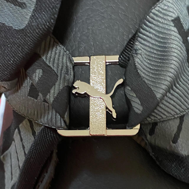 PUMA(プーマ)の【PUMA】スマッシュ ウィメンズ レディースの靴/シューズ(スニーカー)の商品写真