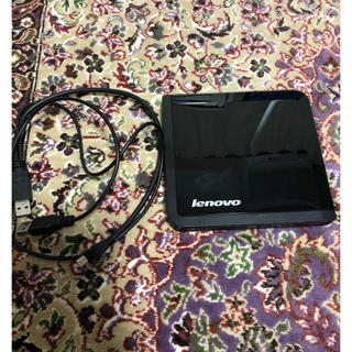 Lenovo - lenovo 光学ドライブ 0A33988
