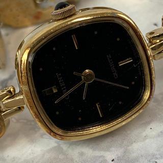 オリエント(ORIENT)の☆決算セール☆ オリエント 腕時計 アナログ時計 メンズ ブランド(腕時計)