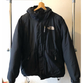 THE NORTH FACE - ノースフェイス the north face