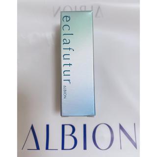 ALBION - アルビオン エクラフチュール