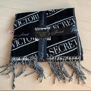 ヴィクトリアズシークレット(Victoria's Secret)のVictoria's Secret マフラー(マフラー/ショール)