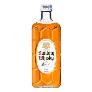 サントリー - 白角 ウイスキー 12本セット