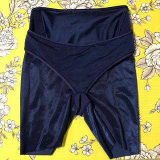 Wacoal - ワコール 妊婦帯•パンツタイプ ロング丈 Mサイズ