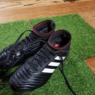 adidas - adidasサッカースパイク