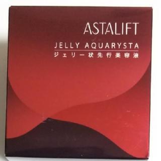ASTALIFT - アスタリフト  ジェリー アクアリスタ  40g