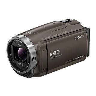 SONY - HDR-CX680 デジタルHD ビデオカメラ レコーダー