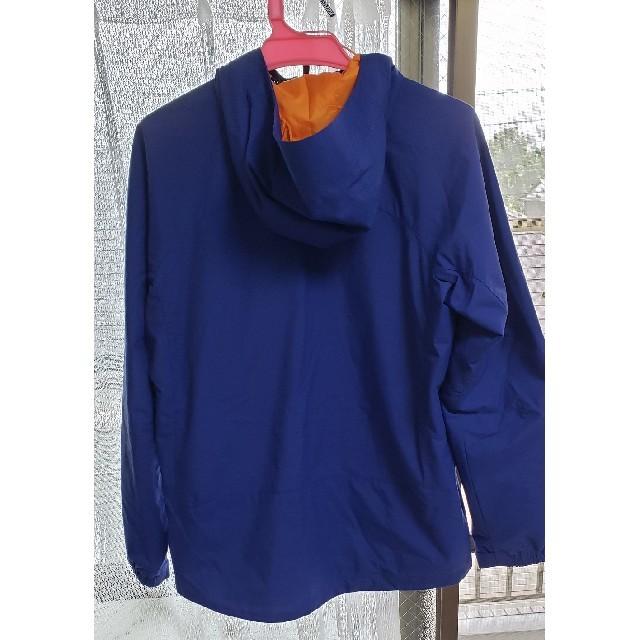 Columbia(コロンビア)のコロンビア オムニヒートジャケット メンズのジャケット/アウター(マウンテンパーカー)の商品写真