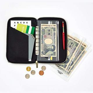 ドゥーズィエムクラス(DEUXIEME CLASSE)のドゥーズィエムクラス マルチポーチ(財布)