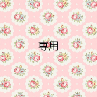 Aveniretoile - 美品 アベニールエトワール ワンピース サイズ34 ローズ タック入り 花柄