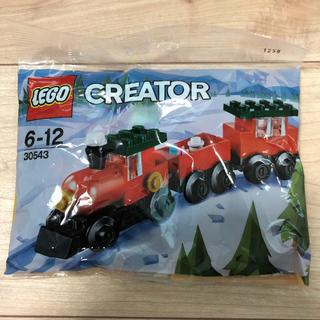 Lego - LEGO レゴ 新品未開封 CREATOR 30543
