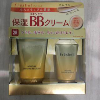 カネボウ(Kanebo)の新品 カネボウ フレッシェル BBクリーム(BBクリーム)