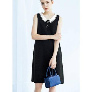 FOXEY - FOXEY twiggy knit Dress 新品未使用 40 定価90720