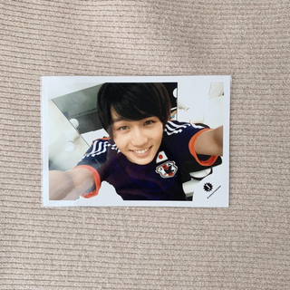 ジャニーズJr. - 松田元太 公式写真