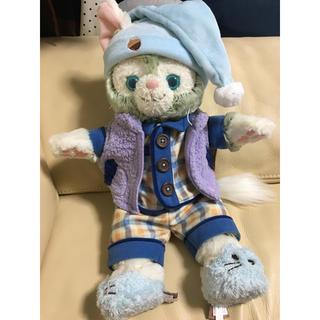 Disney - ジェラトーニ☆オータムスリーパーコスチュームセット