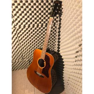 Gibson - Gibson ギブソン J-45/50 1976 アコースティックギター アコギ