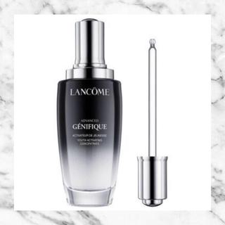 LANCOME - 新品未使用 ランコム 美容液 ジェニフィック 日本処方
