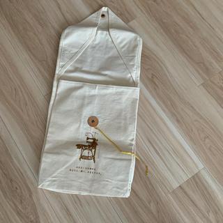 ツチヤカバンセイゾウジョ(土屋鞄製造所)の土屋鞄 ランドセルケース(ランドセル)
