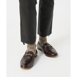 ドゥーズィエムクラス(DEUXIEME CLASSE)のDeuxieme Classe:CAMINANDO BIT SLIP ON(ローファー/革靴)