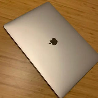 MacBookPro16inch 【美品】【2019】
