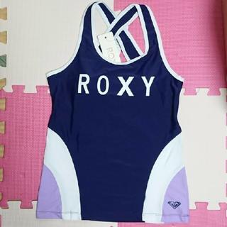 ロキシー(Roxy)のROXY®️ スイミングウェア(水着)