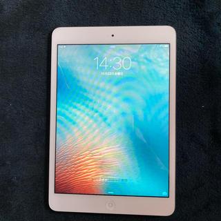 iPad - 美品 s級 iPad mini Wi-Fiモデル