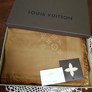 LOUIS VUITTON - 美品、ルイヴィトンストール
