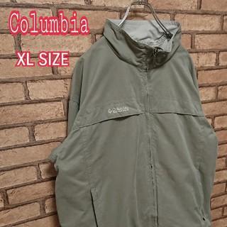 コロンビア(Columbia)のColumbia コロンビア 90s  メンズ ジャケット ブルゾン アウター(ブルゾン)