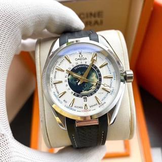 OMEGA オメガ メンズ 自動巻  腕時計