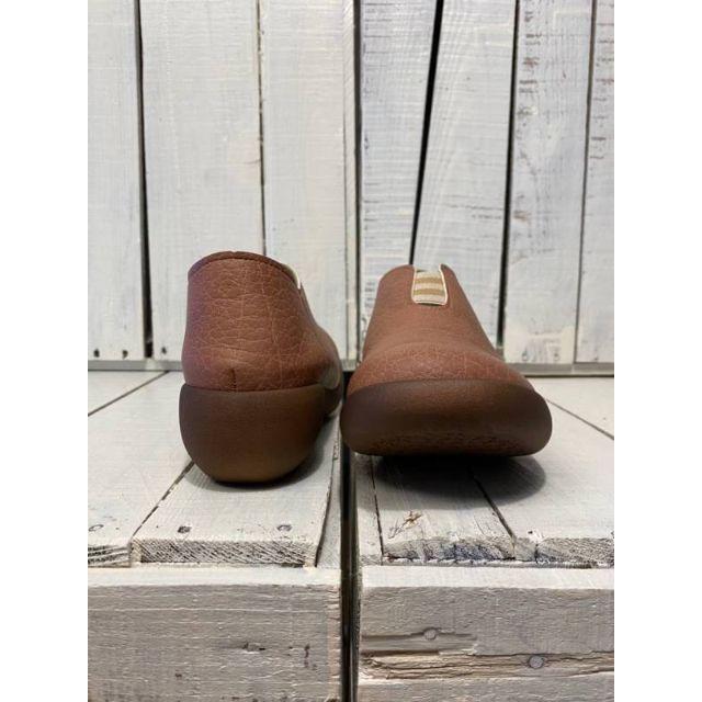 Regetta Canoe(リゲッタカヌー)の【消費税還元 / 送料無料】リゲッタカヌー CJAL4100 Mサイズ COR レディースの靴/シューズ(その他)の商品写真