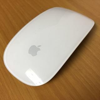 Apple - 純正品 Apple Magic Mouse マジックマウス A1296(4
