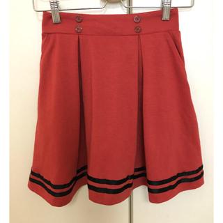 レピピアルマリオ(repipi armario)のレピピアルマリオ スカート M 150(スカート)