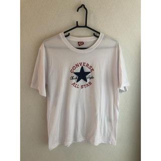 コンバース(CONVERSE)のメンズ Tシャツ converse(Tシャツ/カットソー(半袖/袖なし))