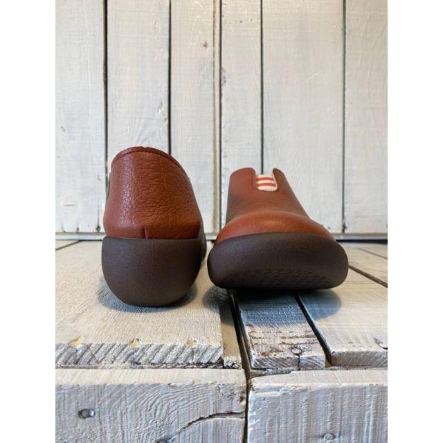Regetta Canoe(リゲッタカヌー)の【消費税還元 / 送料無料】リゲッタカヌー CJAL4100 Mサイズ BRK レディースの靴/シューズ(その他)の商品写真