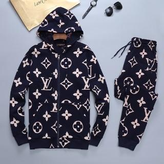 Louis Vuitton  ジャージ #02