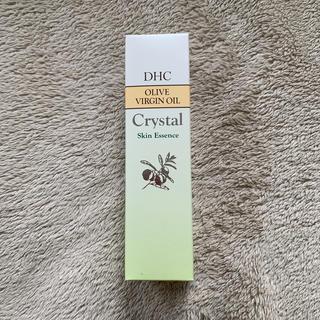 DHC - DHC OVO  クリスタルスキンエッセンス 美容液