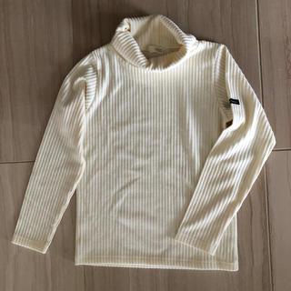 ナルミヤ インターナショナル(NARUMIYA INTERNATIONAL)のナルミヤ b -room130未着用(Tシャツ/カットソー)