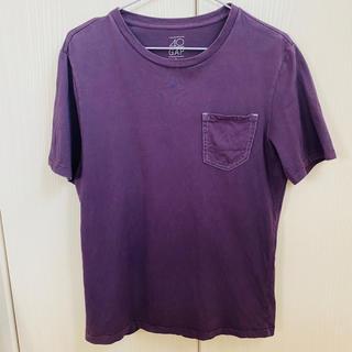 GAP - 40th限定アニバーサリー ポケットTシャツ
