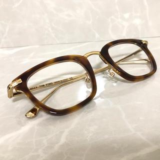 トムフォード(TOM FORD)のトムフォード TOMFORD メガネ フレーム サングラス 付き(サングラス/メガネ)