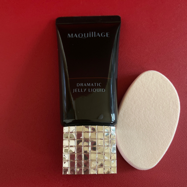 MAQuillAGE(マキアージュ)のマキアージュ ファンデーション コスメ/美容のベースメイク/化粧品(ファンデーション)の商品写真