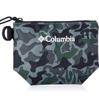 コロンビア(Columbia)のお値打ち💕 [コロンビア] プライスストリーム ケース PU2791財布(ポーチ)