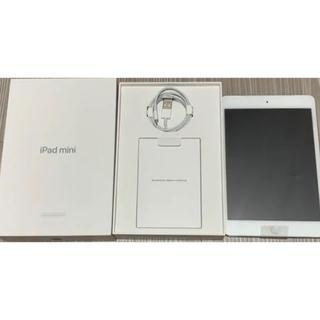 iPad mini5 Wi-Fi 64GB