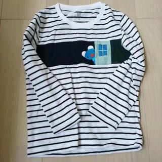 グラニフ(Design Tshirts Store graniph)のグラニフ ペネロペ コラボ(Tシャツ/カットソー)