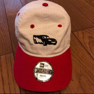 ニューエラー(NEW ERA)のニューエラ カーズ(帽子)