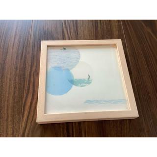 ロンハーマン(Ron Herman)のMatthew Allen / ジークレー版画(絵画/タペストリー)
