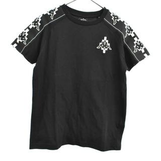 MARCELO BURLON マルセロバーロン 半袖Tシャツ