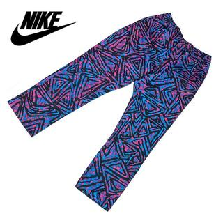 ナイキ(NIKE)の新品 XLサイズ ナイキ SB プリンテッド スケートボード ロング パンツ 柄(その他)