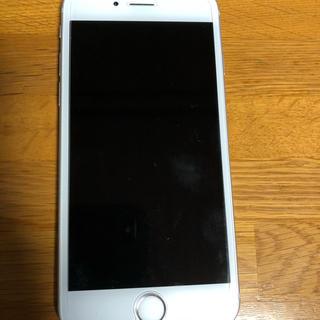iPhone - iPhone6s SIMフリー16GB本体のみ 再出品です。