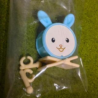 EPOCH - シルバニア 赤ちゃん用 おもちゃ シルバニアファミリー