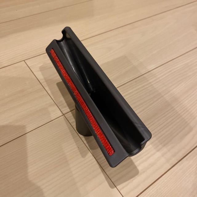 Dyson(ダイソン)のDyson 正規品 フトンツール スマホ/家電/カメラの生活家電(掃除機)の商品写真